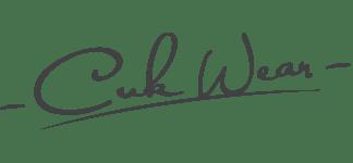 marca CukWear
