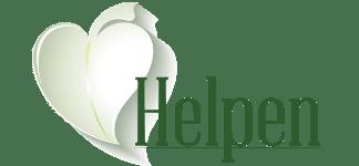 marca Helpen
