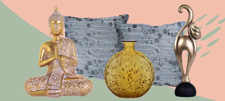 Almohadas para el Hogar- Almacenes Si