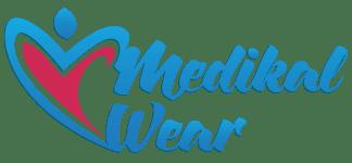 marca MedikalWear