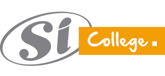 marca Si College