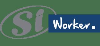 marca Si Worker