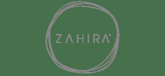 marca Zahira
