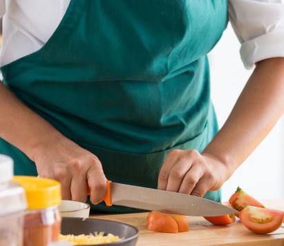 productos para cocina