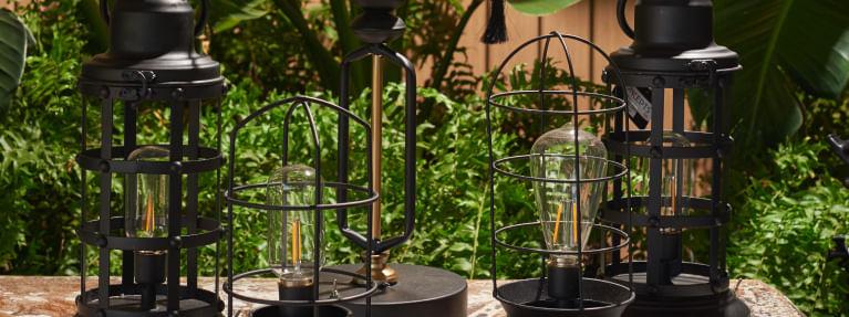 accesorios decorativos para el hogar - Almacenes Si