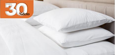 fundas y protectores para tu cama - Si