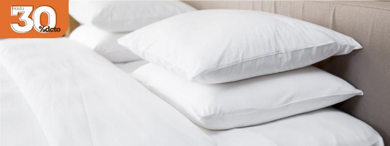 Fundas y protectores para tu cama - con descuento