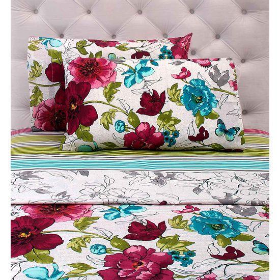 hogar-duvet-231700-0030-flores_1