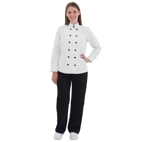 uniforme-conjunto-189245-9997-negro_1