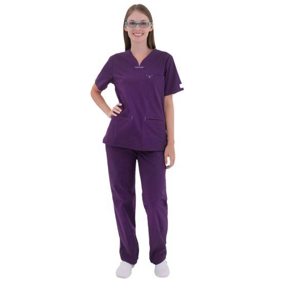 uniforme-conjunto-189006-6830-morado_1