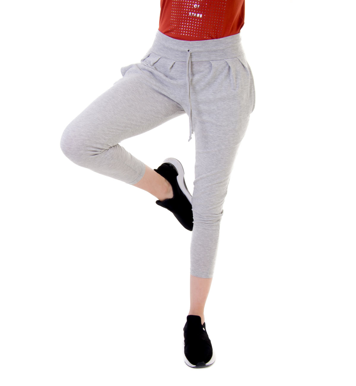 Pantalon Aladino Almacenessi