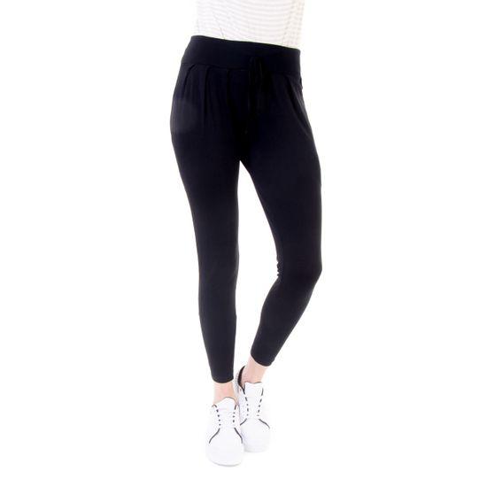 ropa-pantalonmujer-235440-9996-negro_1