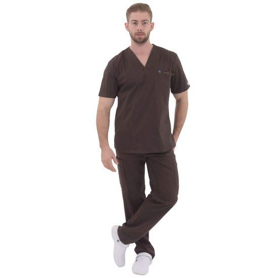 uniforme-conjunto-189007-9930-cafeoscuro_1