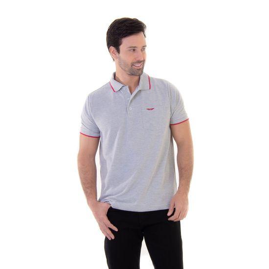 ropa-polohombre-236295-0401-grisjaspe_1