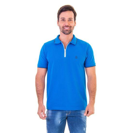 ropa-polohombre-236813-7686-azulpastrana_1