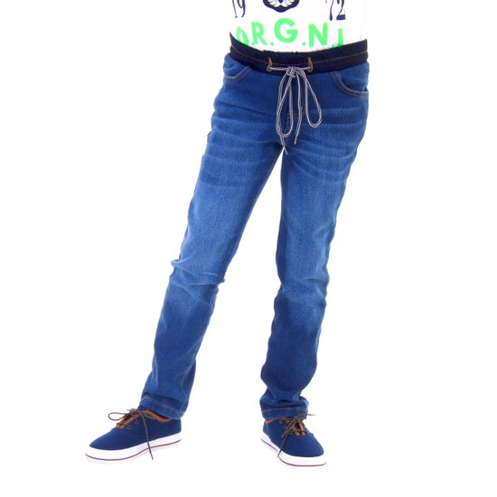ropa-pantalonnino-238494-7101-azulindigo_1