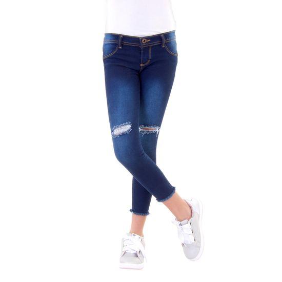 ropa-jeannina-238723-7101-azulindigo_1