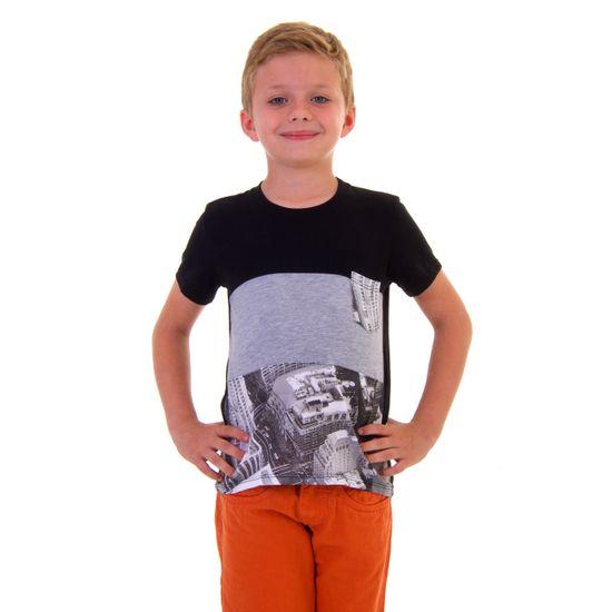 ropa-camisetanino-239171-9996-negro_1