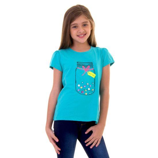 ropa-blusanina-239431-7645-azulaguamarina_1