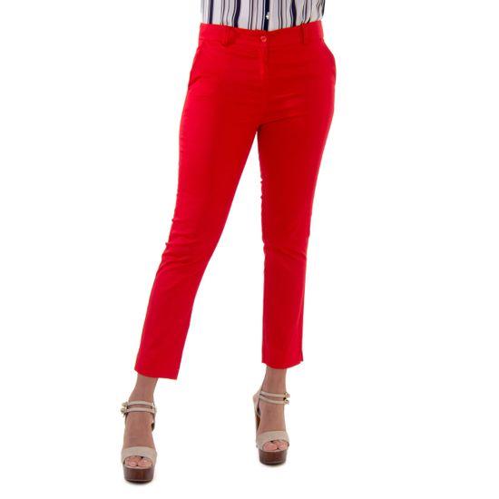 ropa-pantalonmujer-239685-4815-rojo_1