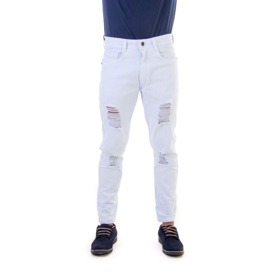 ropa-jeanhombre-240392-0005-blanco_1