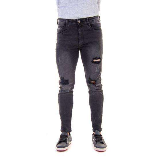 ropa-jeanhombre-240398-9996-negro_1