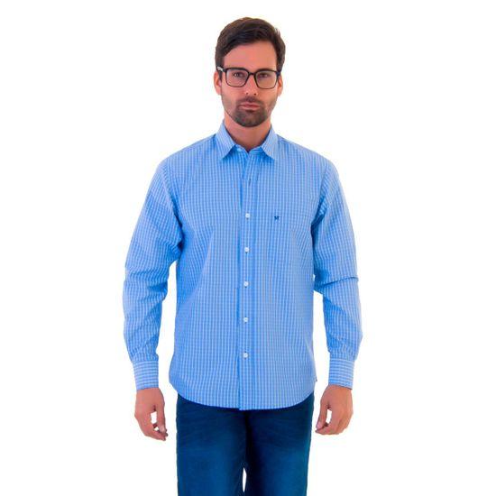 ropa-camisahombre-240596-7690-azulpastrana_1