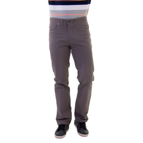 ropa-pantalonhombre-240670-0690-grismedio_1