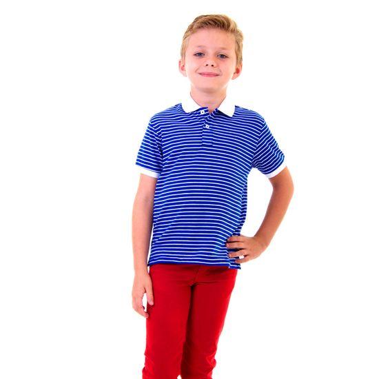ropa-polonino-240913-7818-azulrey_1