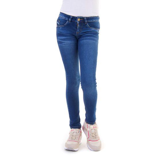 ropa-jeannina-240982-7102-azulindigo_1