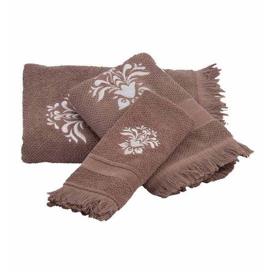 hogar-toalla-237861-9495-habanomedio_1