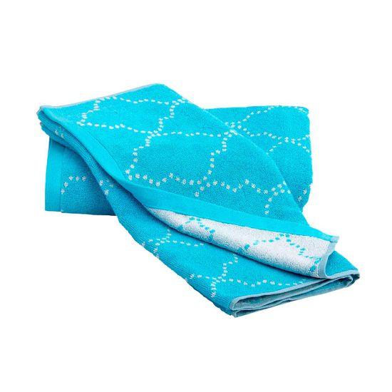 hogar-toalla-238017-7660-azulceleste_1