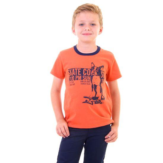 ropa-camisetanino-239222-2732-naranja_1