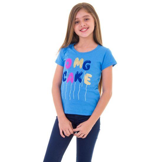 ropa-blusanina-239460-7635-azulpastrana_1