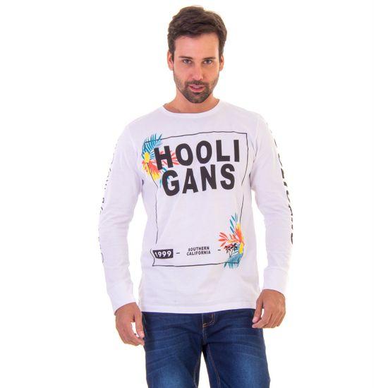 ropa-busohombre-240301-0005-blanco_1