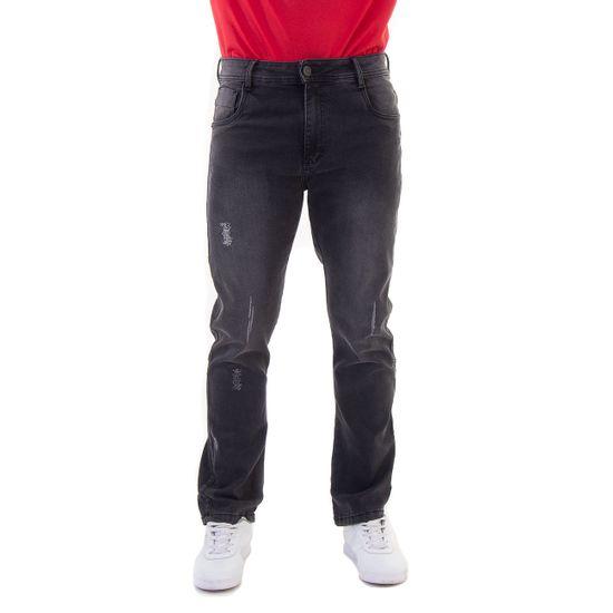 ropa-jeanhombre-240422-9996-negro_1