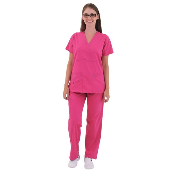 uniforme-conjunto-234259-3760-fucsia_1