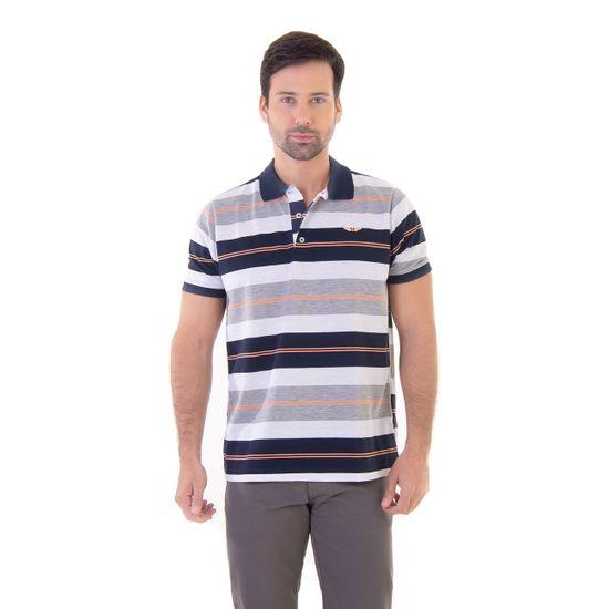 ropa-polohombre-240497-0005-blanco_1