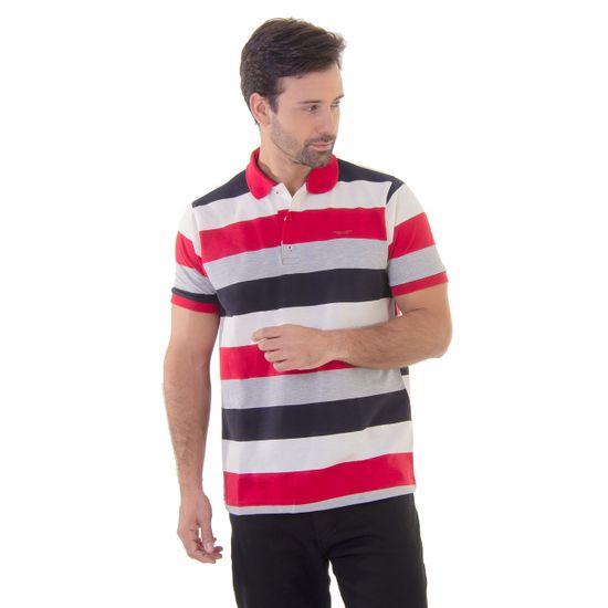 ropa-polohombre-240498-5840-vinotinto_1