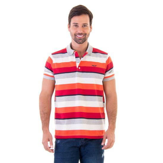 ropa-polohombre-240504-2750-naranja_1