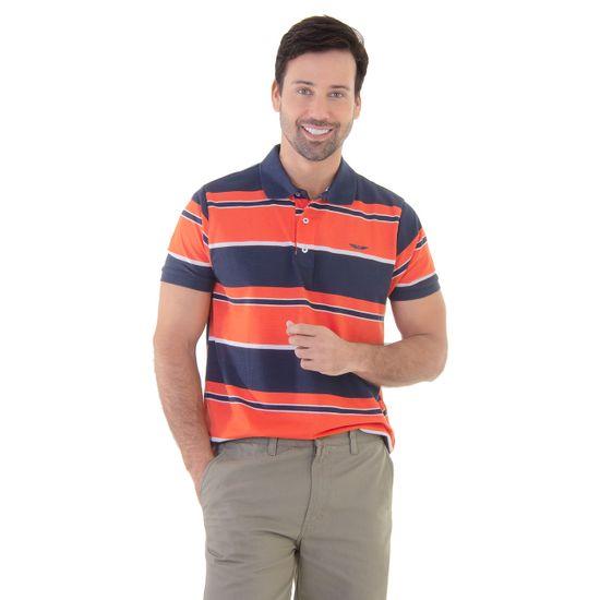 ropa-polohombre-240508-2750-naranja_1