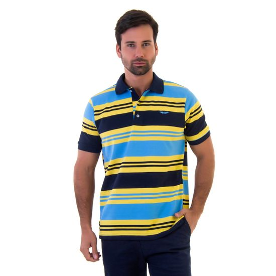 ropa-polohombre-240512-1337-amarillofuerte_1
