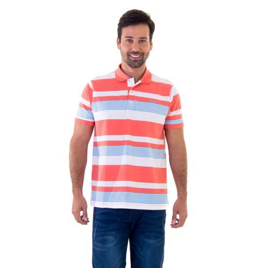 ropa-polohombre-240514-2615-coral_1