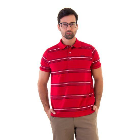 ropa-polohombre-240517-4825-rojo_1