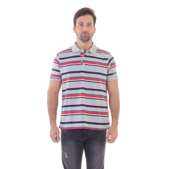ropa-polohombre-240518-0401-grisjaspe_1