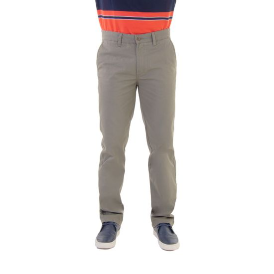ropa-pantalonhombre-240672-0850-grisoscuro_1