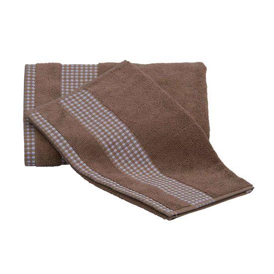 hogar-toalla-240702-1090-habanoclaro_1