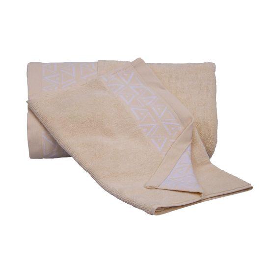 hogar-toalla-240705-9010-habanoclaro_1