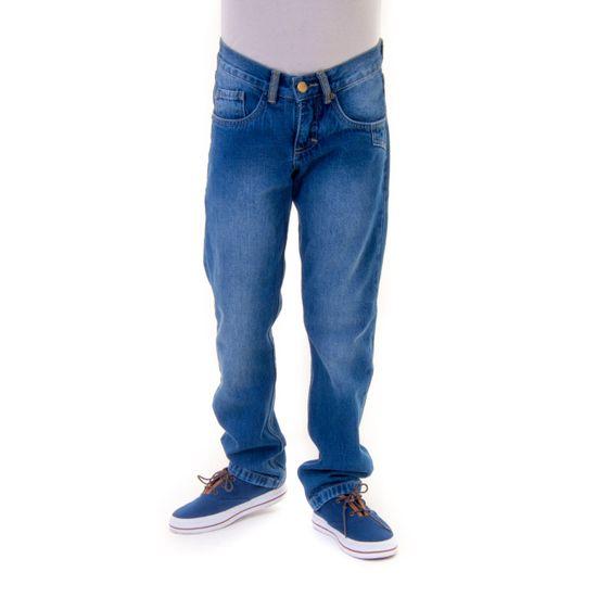 ropa-jeannino-240979-7102-azulindigo_1