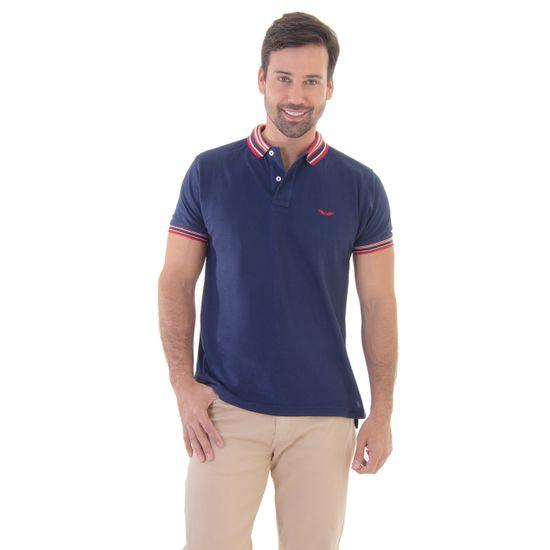 ropa-polohombre-240991-7955-azulturqui_1